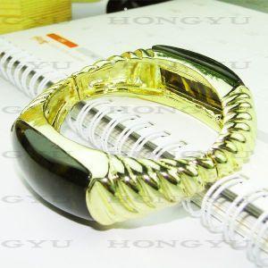 Quality Fashion Bracelets (QSE0004) for sale