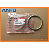 Quality 4074008 Seal Dust For Hitachi ZAXIS Excavator Seal Kits 6 Months Warranty for sale