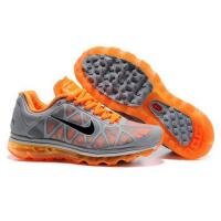 huge discount b7cdd 42d93 Buy cheap Nike Air Max 2011 Mesh Men s Running Shoes from wholesalers