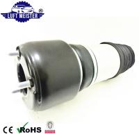Quality Mercedes Suspension Replacement E-Class W211 for sale