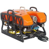 Ship Detection Underwater ROV,200M Diving Depth,600M optional