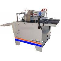 Quality Tape Application Machine (RMT-800-1000) for sale