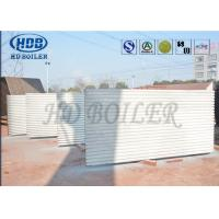 Quality ASME Standard Bare Water Wall Tubes In Boiler Front And Rear Side Loose Panels for sale