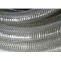 Quality Non - Toxic PVC Heat Stabilizer For Transparent PVC Tube , SGS Approvel for sale