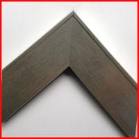 Quality picture frame moulding for sale