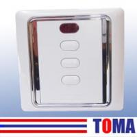 Quality Wall Switch of Roller Shutter for sale