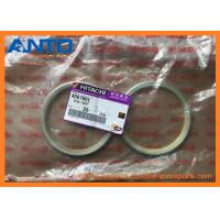 Quality 4067901 4067902 Dust Seal For Hitachi Excavator Seal Kits High Performance for sale