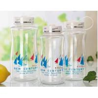 Quality 1000ML Tea Bottle with Filter (XL-114) for sale