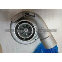 Buy cheap KTR90-332F 6506-21-5020 PC450-8 PC400-8 6506-22-5030 Turbocharger Engine parts from wholesalers