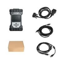 Buy Original JLR DoIP VCI Pathfinder Interface Automotive Diagnostic Tool Support at wholesale prices