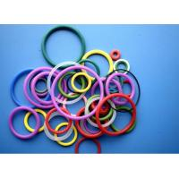 Quality High quality SLICONE O-ring for sale