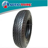 China All Steel Radial Tire/Tyre 10.00R20 on sale