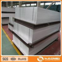 China 100% recyclable factory manufacturer supply Aluminum Sheet (with good price) on sale