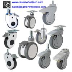 Quality medical caster for sale
