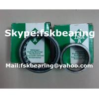 China NA69 / 28 Ina Entity Bushed Needle Roller Bearings With Inner Ring on sale