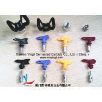 Buy Airless Reversible Spray Tip at wholesale prices