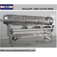 Buy cheap Rolling Drum Sorting Machine from wholesalers