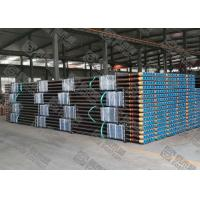 China API 5CT , L80-13%Cr Transportation Of Crude Oil Tubing on sale