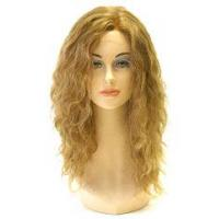 Quality Human Remy Hair Brizilian Full Lace Wig Stock Full Lace Wig for sale