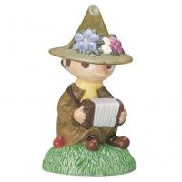 Quality OEM Home Decorative Coin Bank /Sunafukin&Little My Bank with Wholesale Price for sale