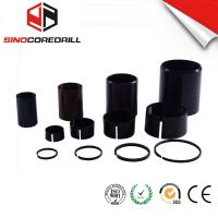 Buy cheap BQ NQ HQ PQ Wireline Core Barrel Assembly Core Lifter And Core Lifter Case from wholesalers