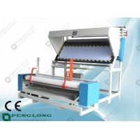 Quality Textile Coating and Inspecting Machine for sale