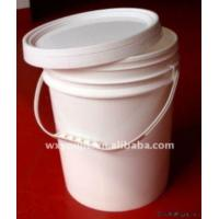 China 5 Gallon Pail on sale