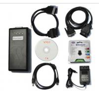 Quality Nissan Consult 4 Nissan Consult IV Diagnostic Tool (Becky) for sale