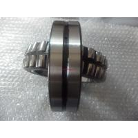Quality 24132CCW33 SKF Spherical Roller Thrust Bearing , Roller Cage Bearing 160X270X109 for sale