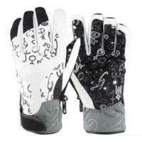 Quality Ski  Gloves for sale
