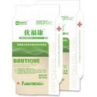 Quality Aquaculture Animal Feed Additives Beige Powder For Protein Nutrition Supply for sale