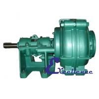 Quality EMM-8E high efficiency abrasion resistant mining slurry pump for the coal for sale
