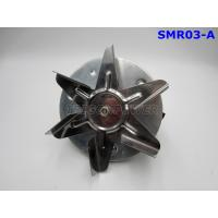 Quality Stably Hotpoint Fan Motor , Cooler Fan Motor SMR03-A-3 For Induction Cooker for sale