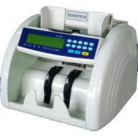 China Kobotech HN-900B Front Feeding Banknote Counters (ECB 100%) & HN-900 Series on sale