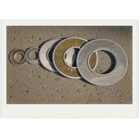 Quality Stainless Steel Wire Mesh Screen Filter Disc With Sintered For Coffee Filtration for sale