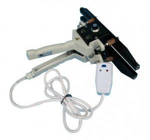 Quality impulse heat sealer for sale