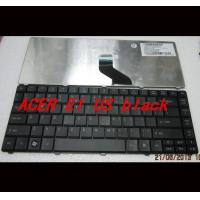 Quality High Quality Laptop Keyboard for Acer E1 521  E1-531g E1-571 E1-571gus Black for sale