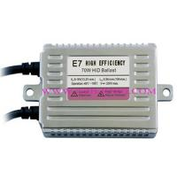Quality 9-16V 70W HID Ballast for sale
