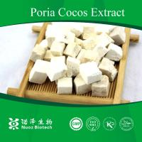 Quality 2014 Factory Supply poria cocos bark extract for sale