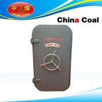 Quality Explosion-proof Airtight Door for sale