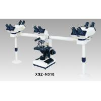 China MULTI-VIEWING MICROSCOPE for model XSZ-N510 on sale