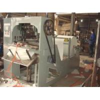 Quality Automatic Roll Die-Cutting Machine (ZBMQ-D) for sale