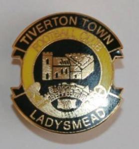 China Button badge/emblem badge on sale