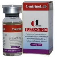 Quality Safety Sustanon 250 Injection Steroids For Bodybuilding , pharmaceutical steroids for sale