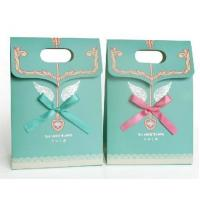 Quality paper gift bag for sale