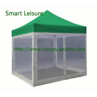 Quality Folding Tent, Canopy/Gazebo/Marquee, Easy Pop up Tent for sale