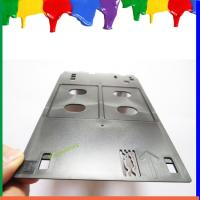 Quality New ID Card Trays Work For Canon Inkjet Printer IP5400 7200 7230 7240 7250 Good Quality for sale