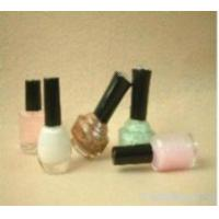 Quality Nail Cuticle Complex Oil Nail Care for sale
