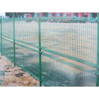 High Quality / Hot Sale Ornamental Double Loop Wire Fence Really ...
