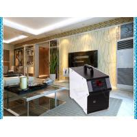 Buy Portable Air Cooling Commercial Ozone Generator For Internet bar / car ozone at wholesale prices